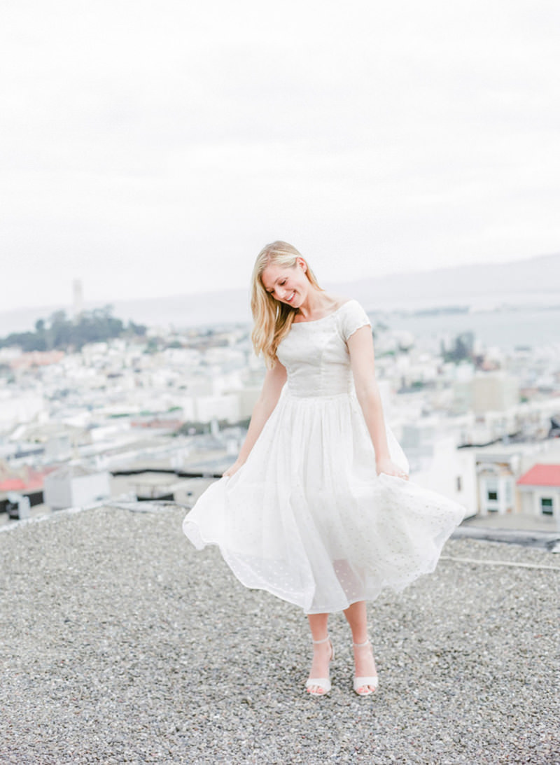 10-vestido-da-avó-ensaio-pré-casamento
