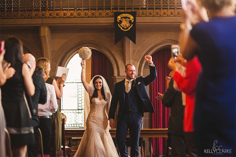 11-Casamento-temático-Harry-Potter-noiva-noivo-potterheads