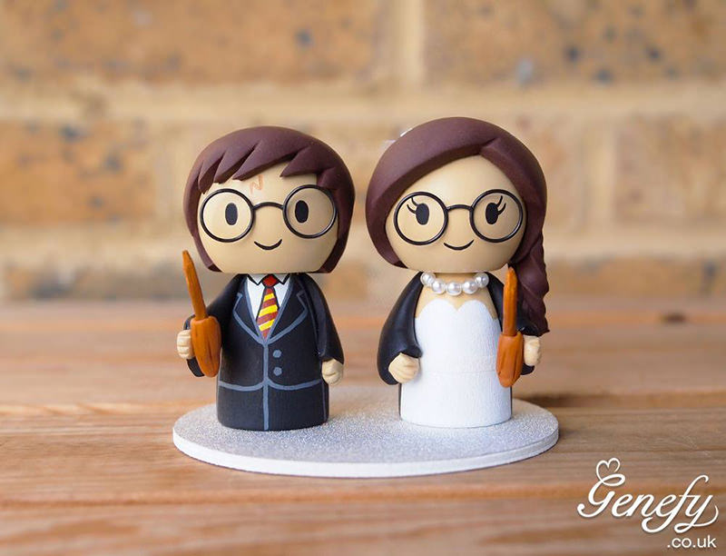11-Noivinhos-topo-de-bolo-casamento