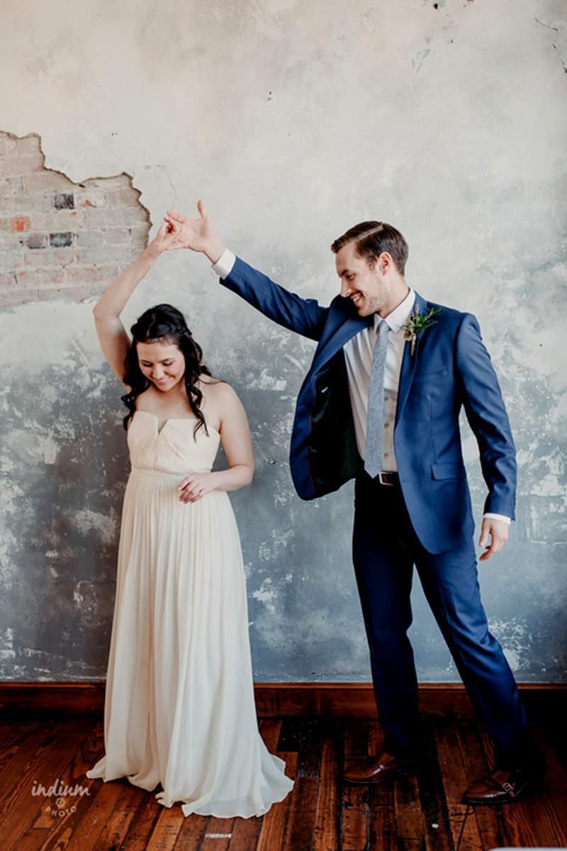 11-casamento-união-anel-de-pirulito