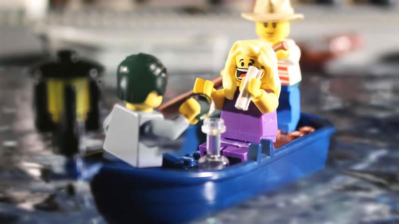 11-stop-motion-casamento-lego-brinquedos-pedido-de-casamento