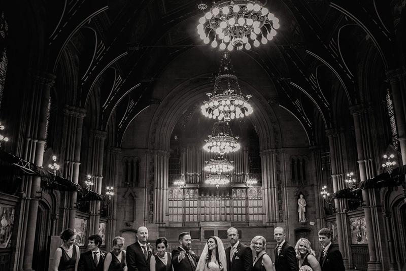 12-Casamento-temático-Harry-Potter-noiva-noivo-potterheads