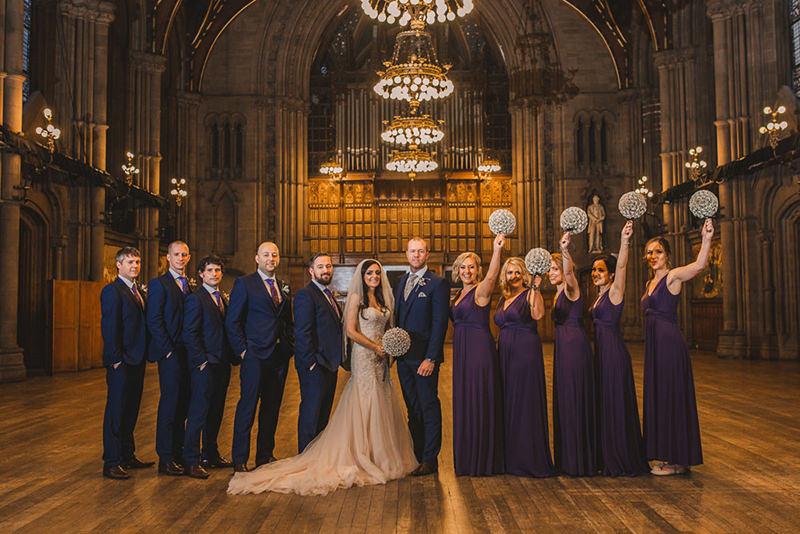 13-Casamento-temático-Harry-Potter-noiva-noivo-potterheads