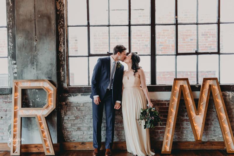 13-casamento-união-anel-de-pirulito