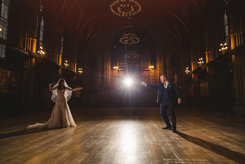 14-Casamento-temático-Harry-Potter-noiva-noivo-potterheads
