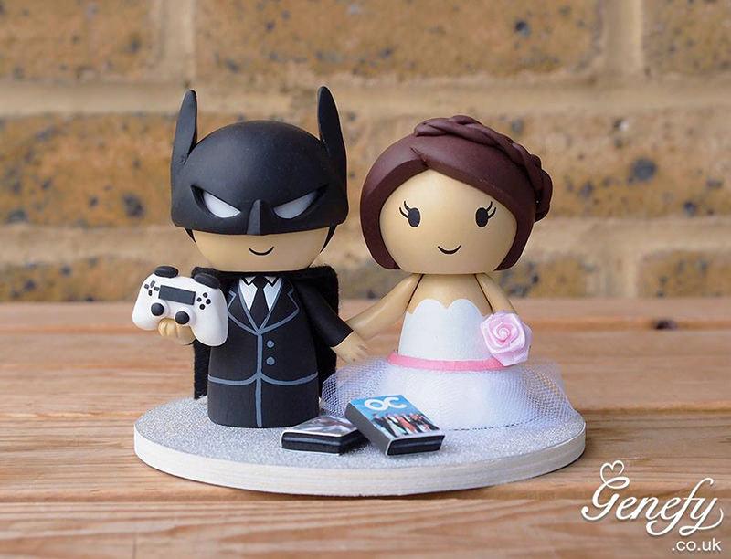 14-Noivinhos-topo-de-bolo-casamento