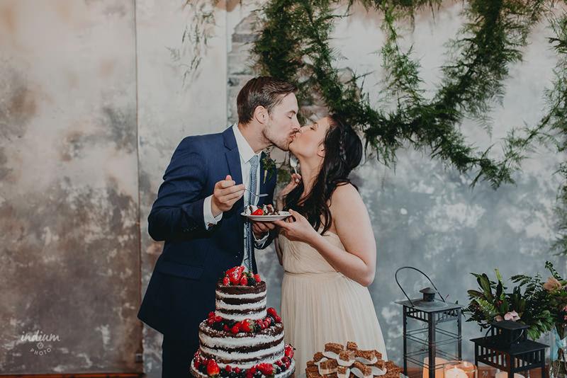 14-casamento-união-anel-de-pirulito