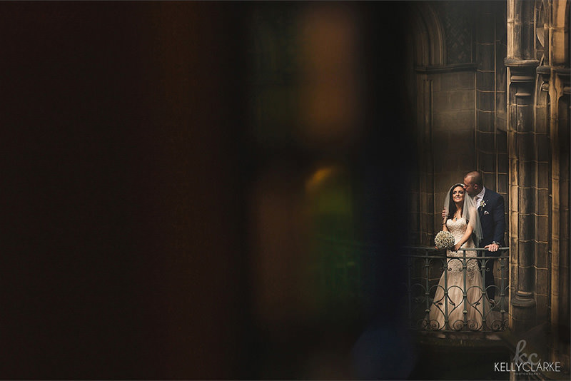 15-Casamento-temático-Harry-Potter-noiva-noivo-potterheads
