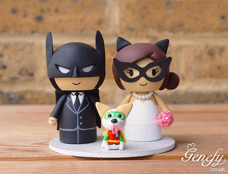 15-Noivinhos-topo-de-bolo-casamento