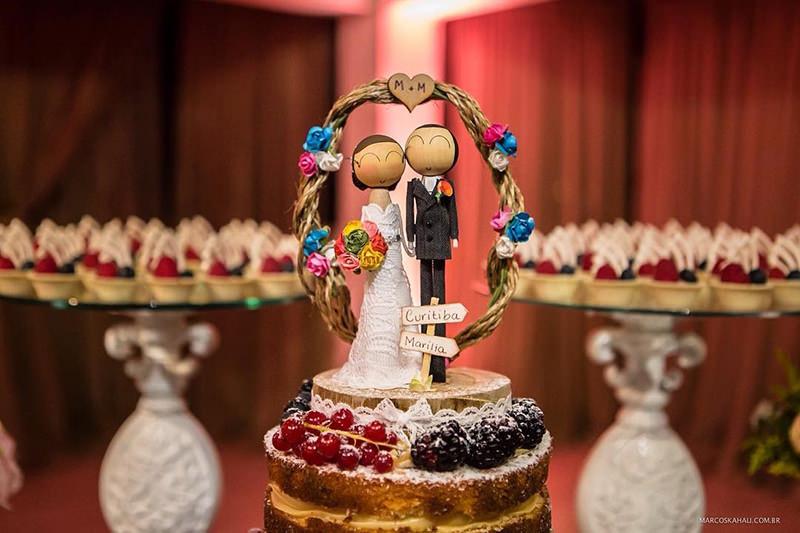 17-Noivinhos-topo-de-bolo-casamento