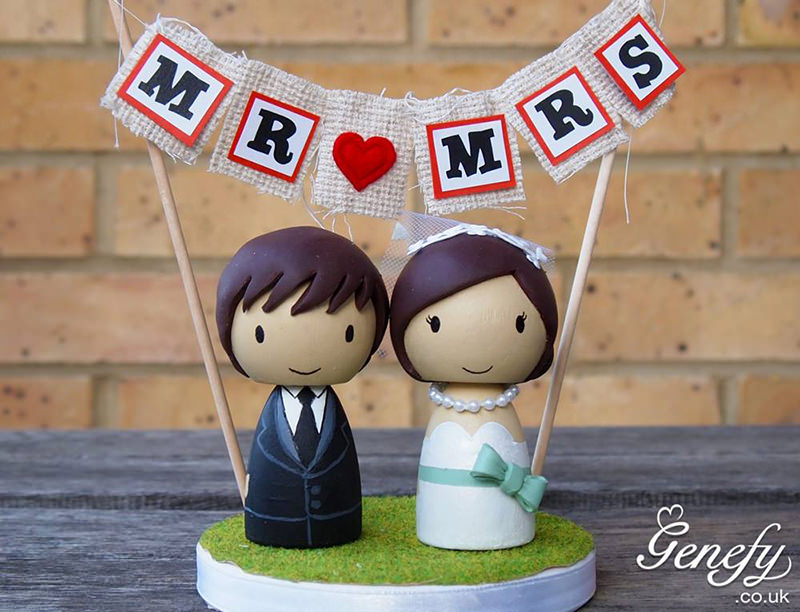 2-Noivinhos-topo-de-bolo-casamento