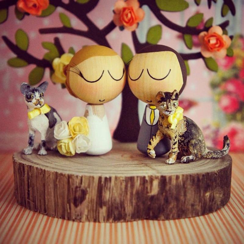20-Noivinhos-topo-de-bolo-casamento