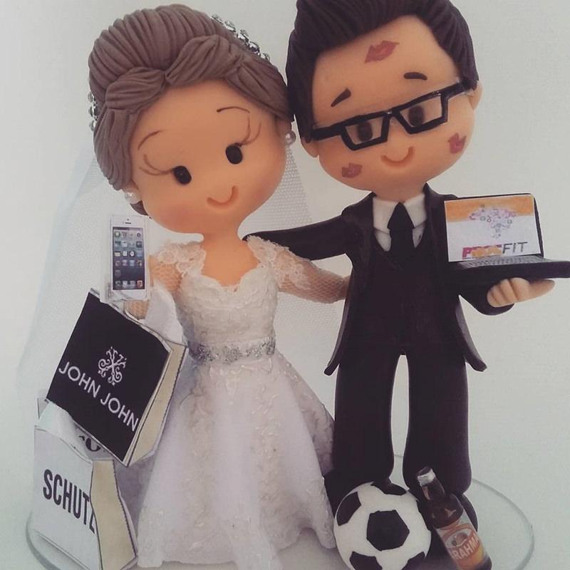 23-Noivinhos-topo-de-bolo-casamento