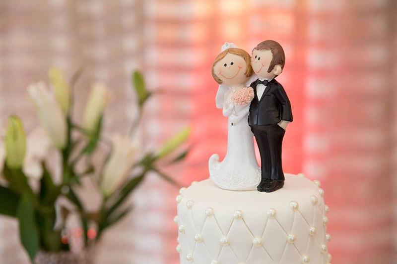 24-Noivinhos-topo-de-bolo-casamento