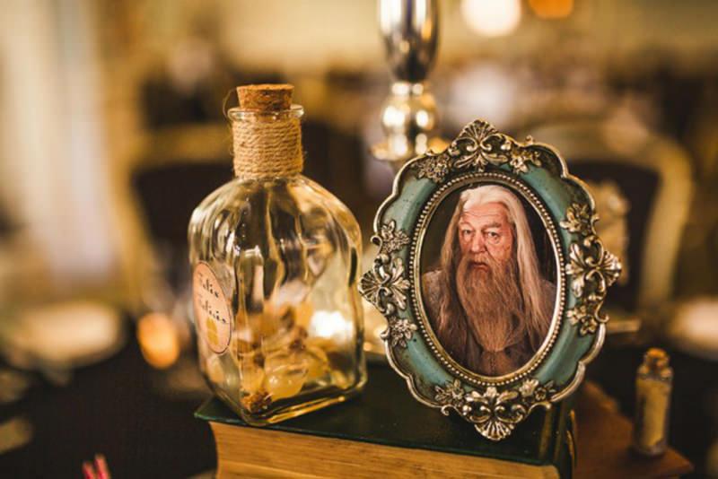 27-Casamento-temático-Harry-Potter-noiva-noivo-potterheads