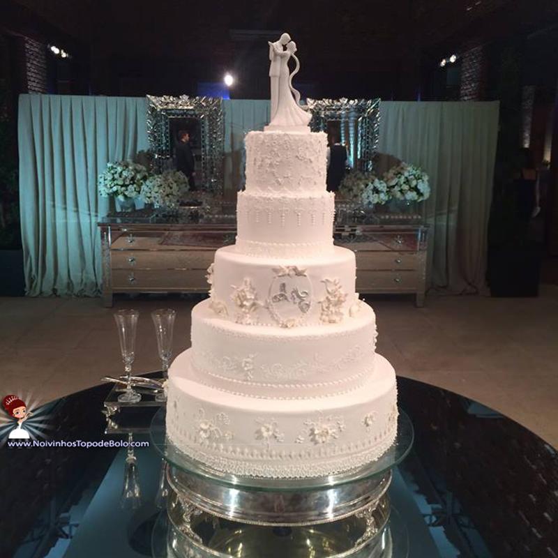 28-Noivinhos-topo-de-bolo-casamento
