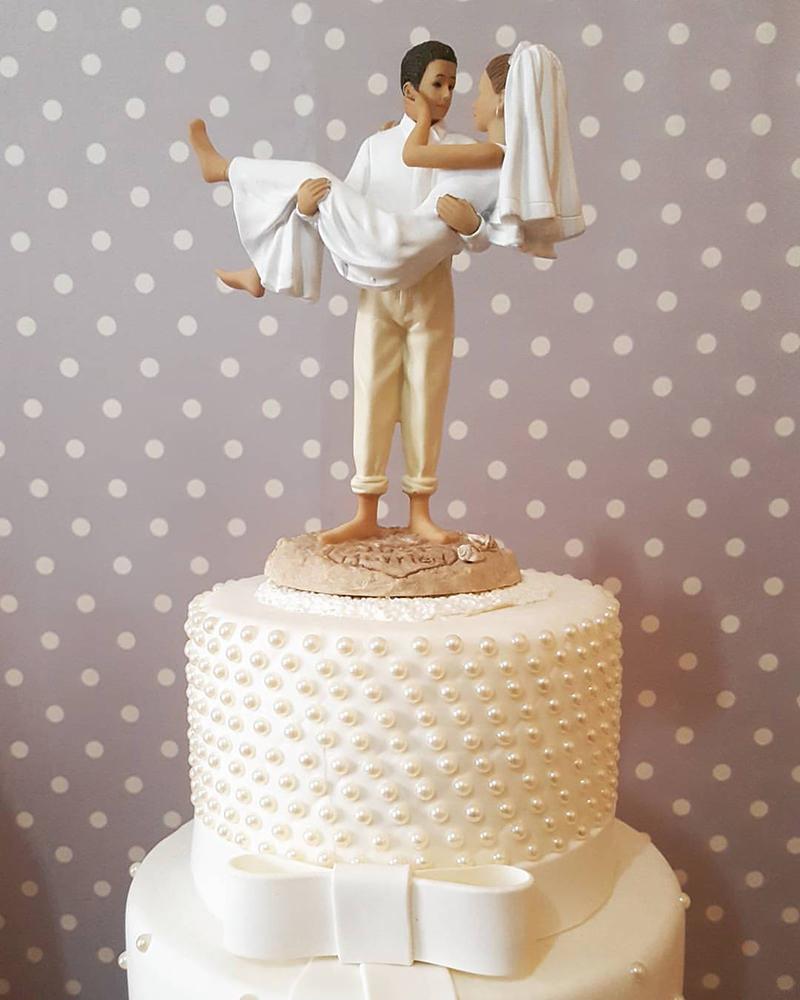 29-Noivinhos-topo-de-bolo-casamento