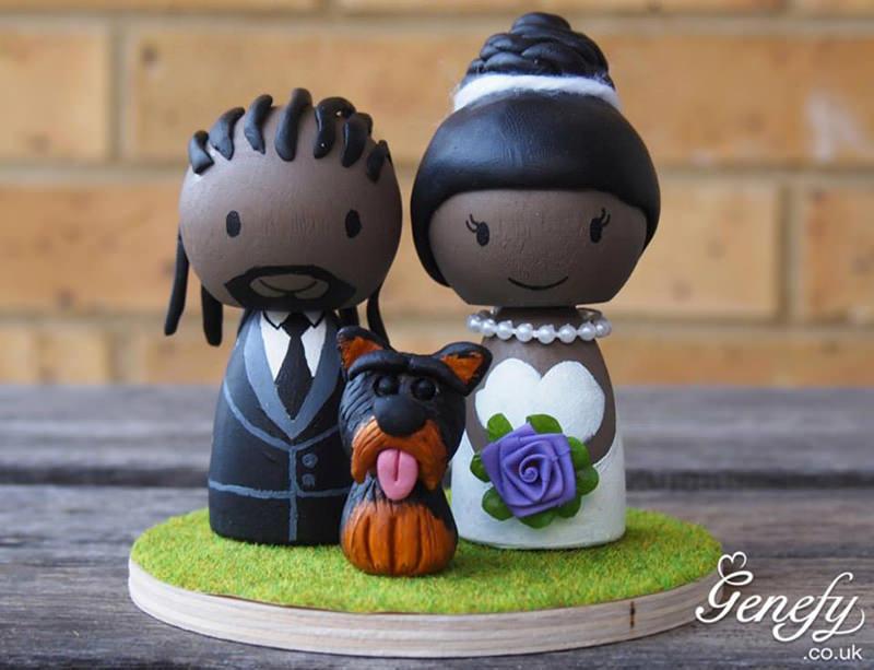 3-Noivinhos-topo-de-bolo-casamento