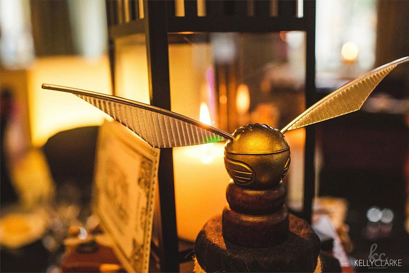 30-Casamento-temático-Harry-Potter-noiva-noivo-potterheads