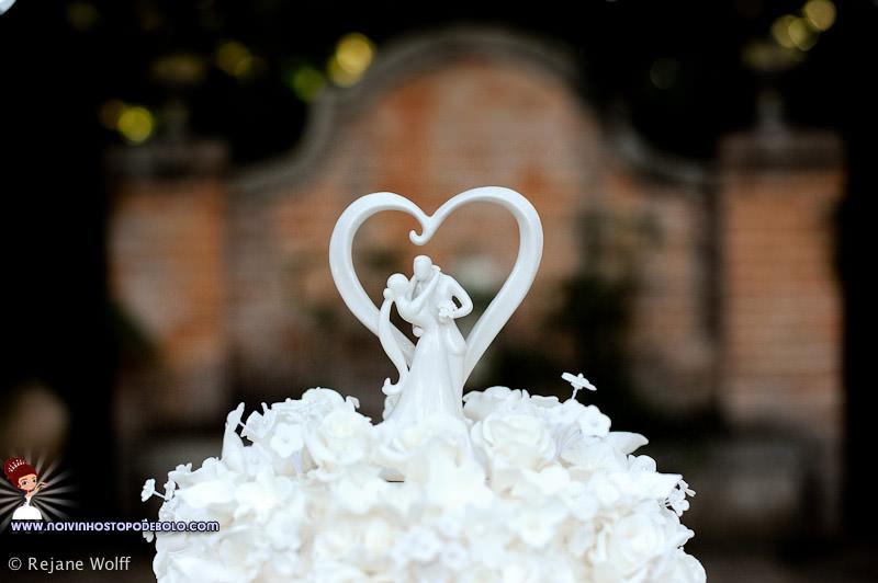 30-Noivinhos-topo-de-bolo-casamento