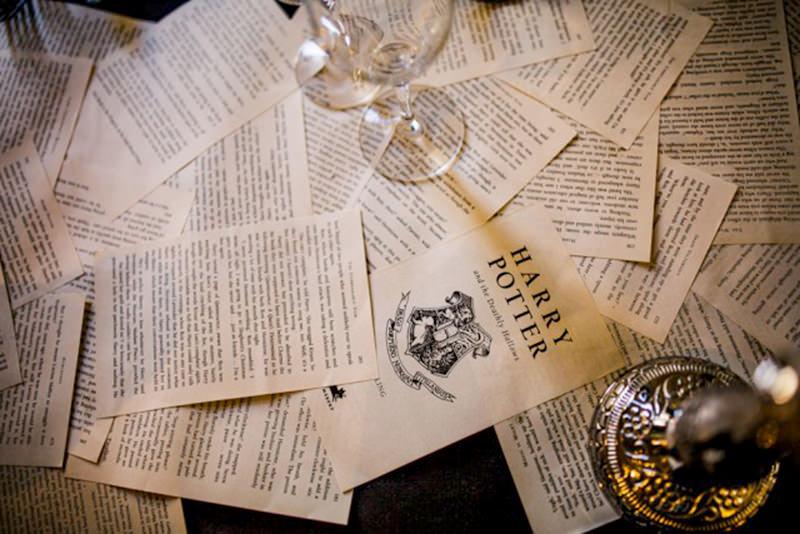 31-Casamento-temático-Harry-Potter-noiva-noivo-potterheads