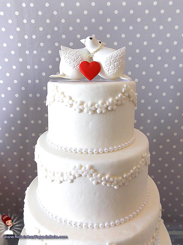 31-Noivinhos-topo-de-bolo-casamento