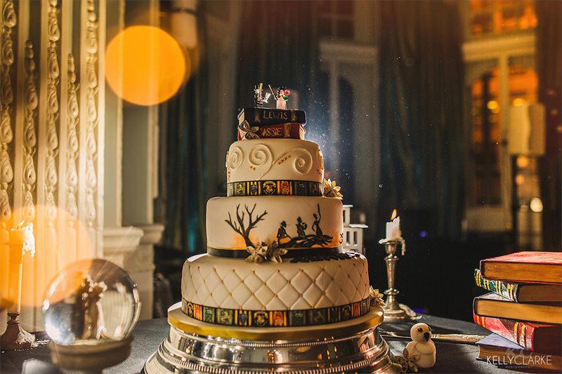 33-Casamento-temático-Harry-Potter-noiva-noivo-potterheads