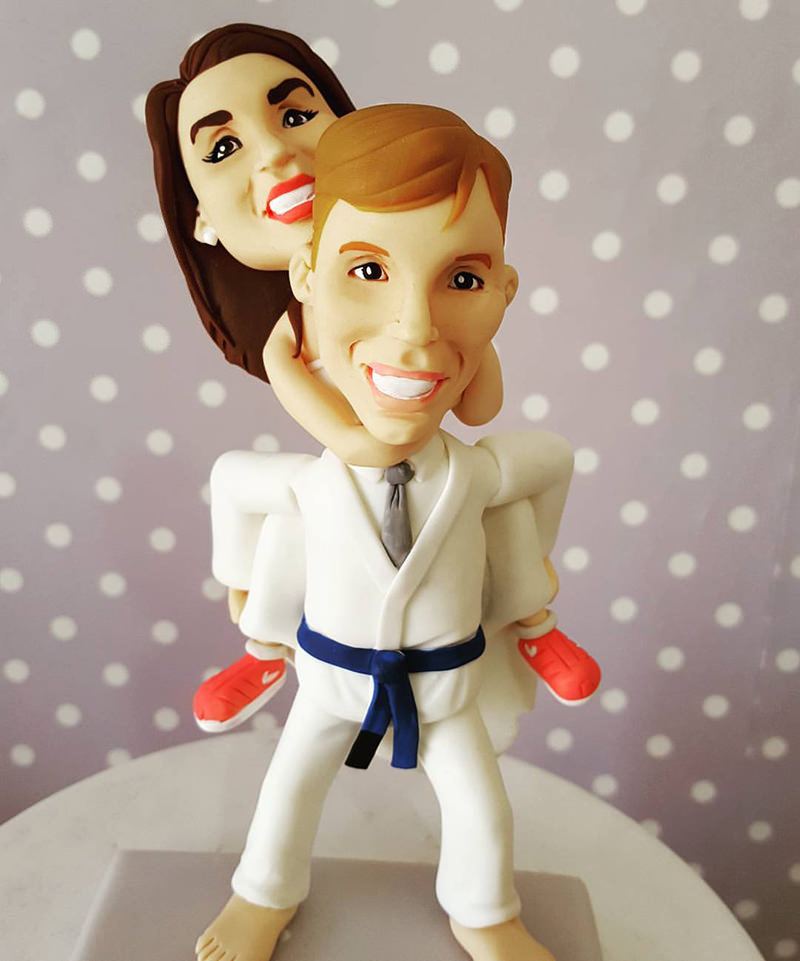 33-Noivinhos-topo-de-bolo-casamento