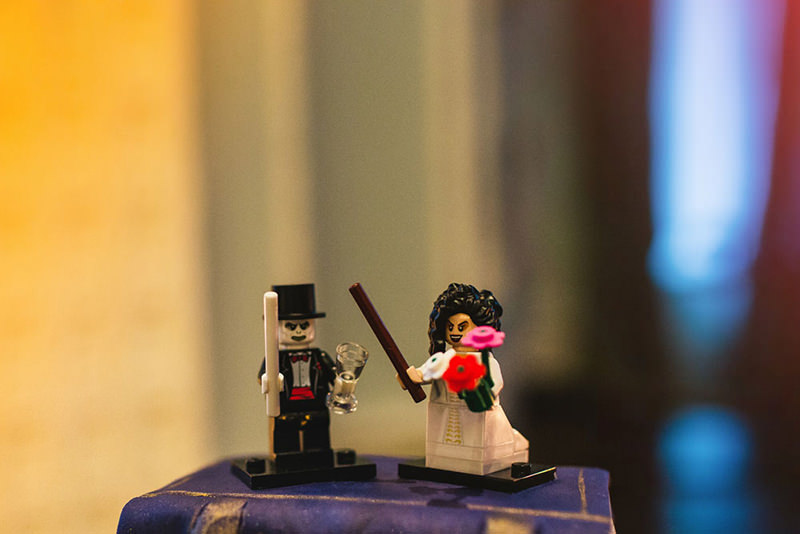 34-Casamento-temático-Harry-Potter-noiva-noivo-potterheads