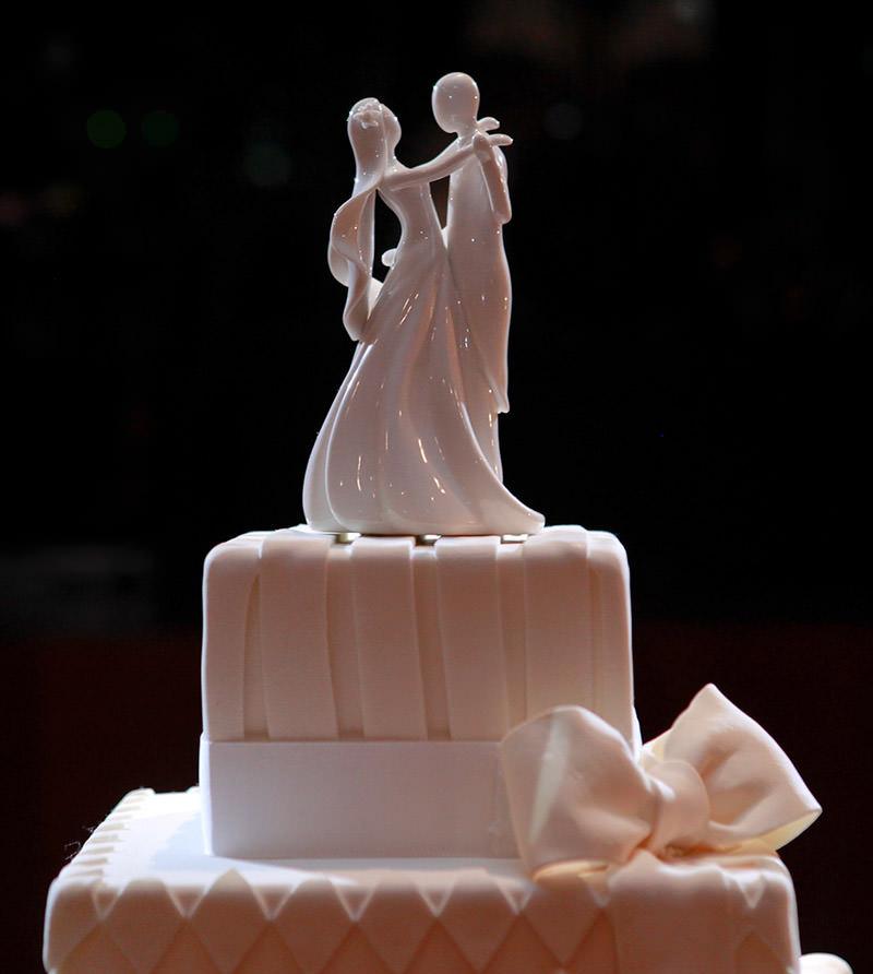 34-Noivinhos-topo-de-bolo-casamento