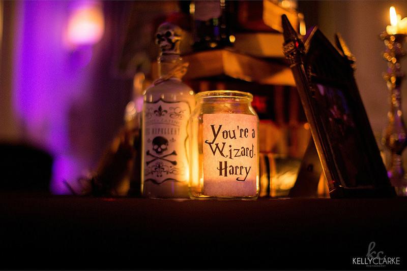 35-Casamento-temático-Harry-Potter-noiva-noivo-potterheads