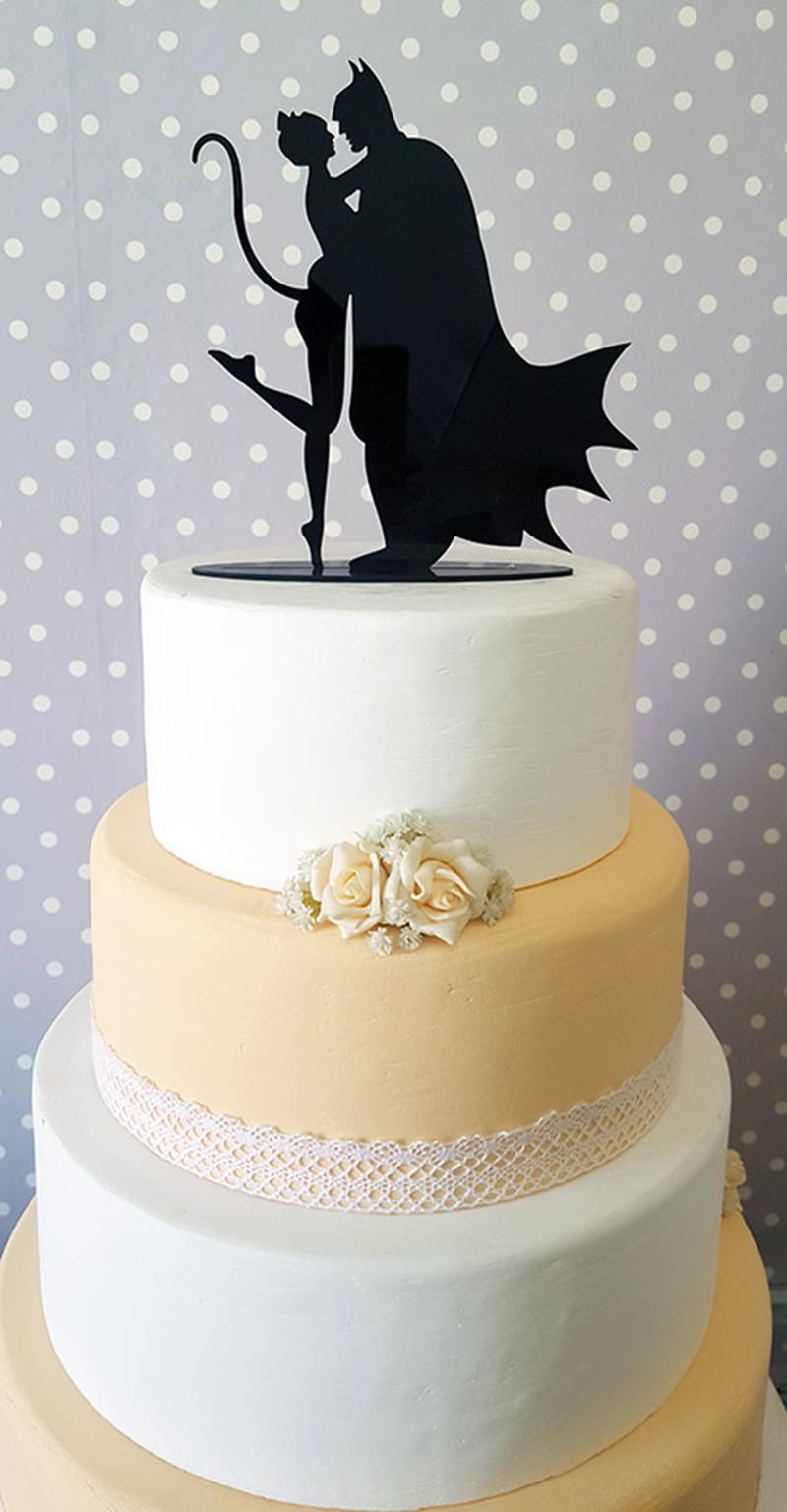36-Noivinhos-topo-de-bolo-casamento