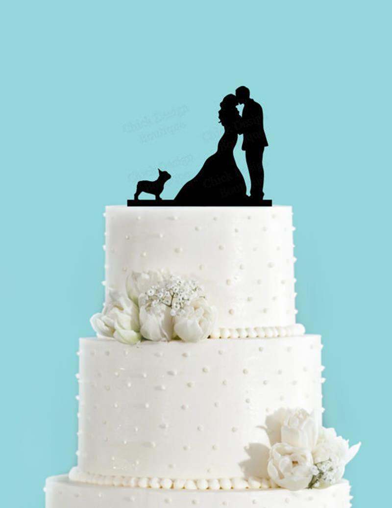 38-Noivinhos-topo-de-bolo-casamento