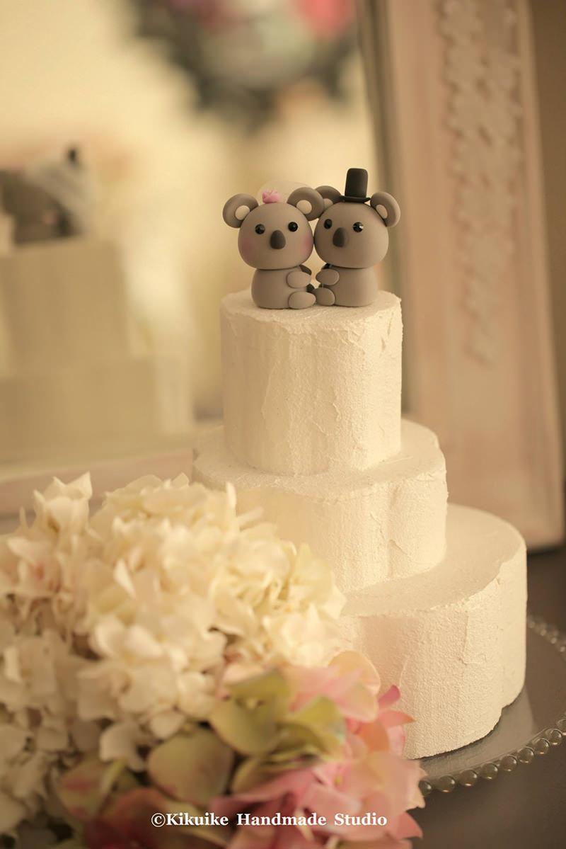 41-Noivinhos-topo-de-bolo-casamento