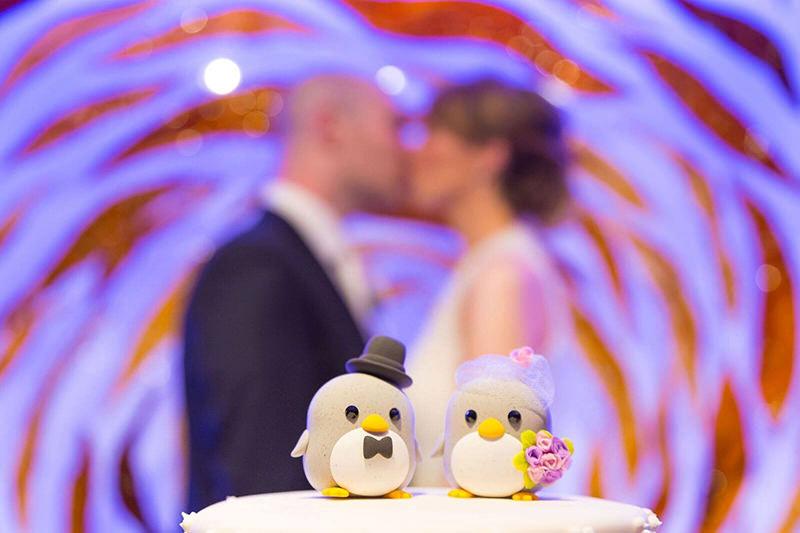 42-Noivinhos-topo-de-bolo-casamento