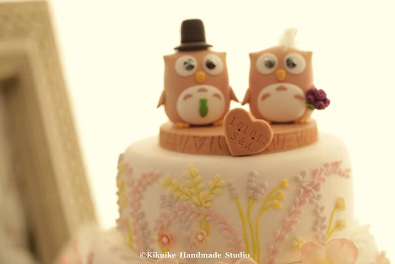 43-Noivinhos-topo-de-bolo-casamento