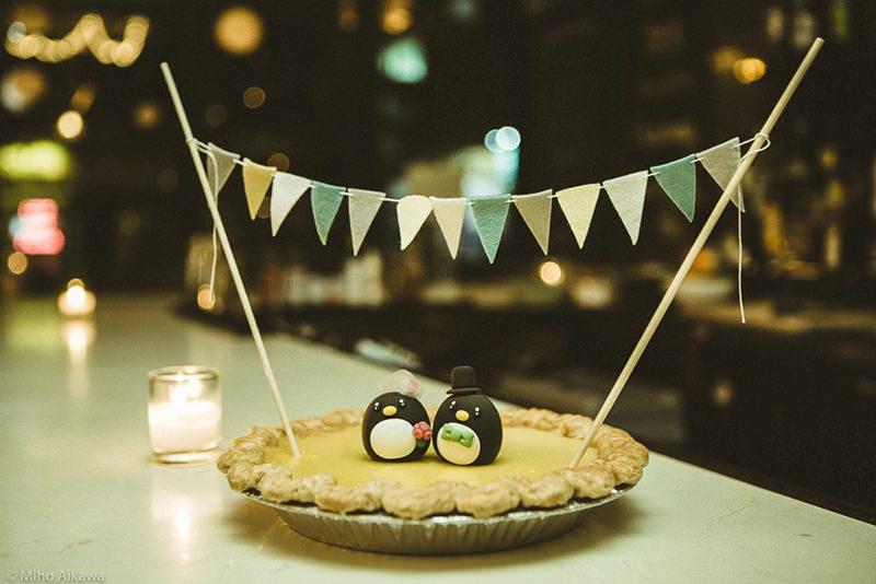 44-Noivinhos-topo-de-bolo-casamento