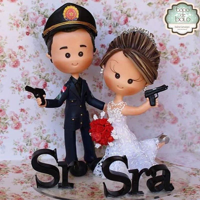 45-Noivinhos-topo-de-bolo-casamento