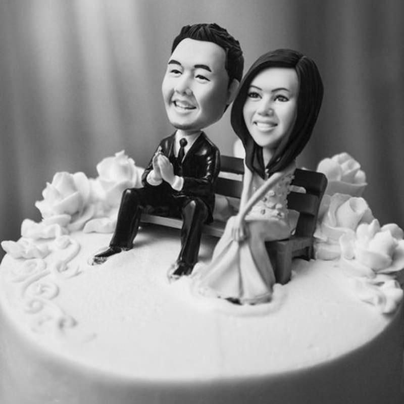 46-Noivinhos-topo-de-bolo-casamento