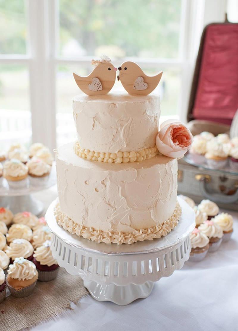 47-Noivinhos-topo-de-bolo-casamento