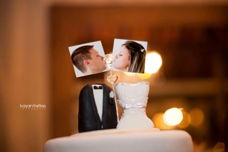 48-Noivinhos-topo-de-bolo-casamento