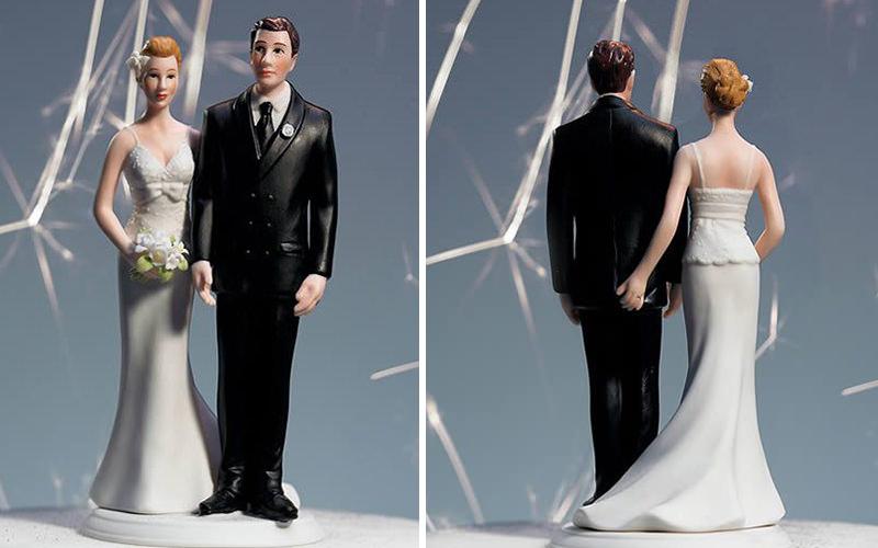 49-Noivinhos-topo-de-bolo-casamento