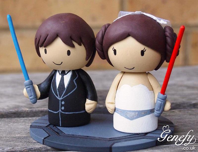 5-Noivinhos-topo-de-bolo-casamento