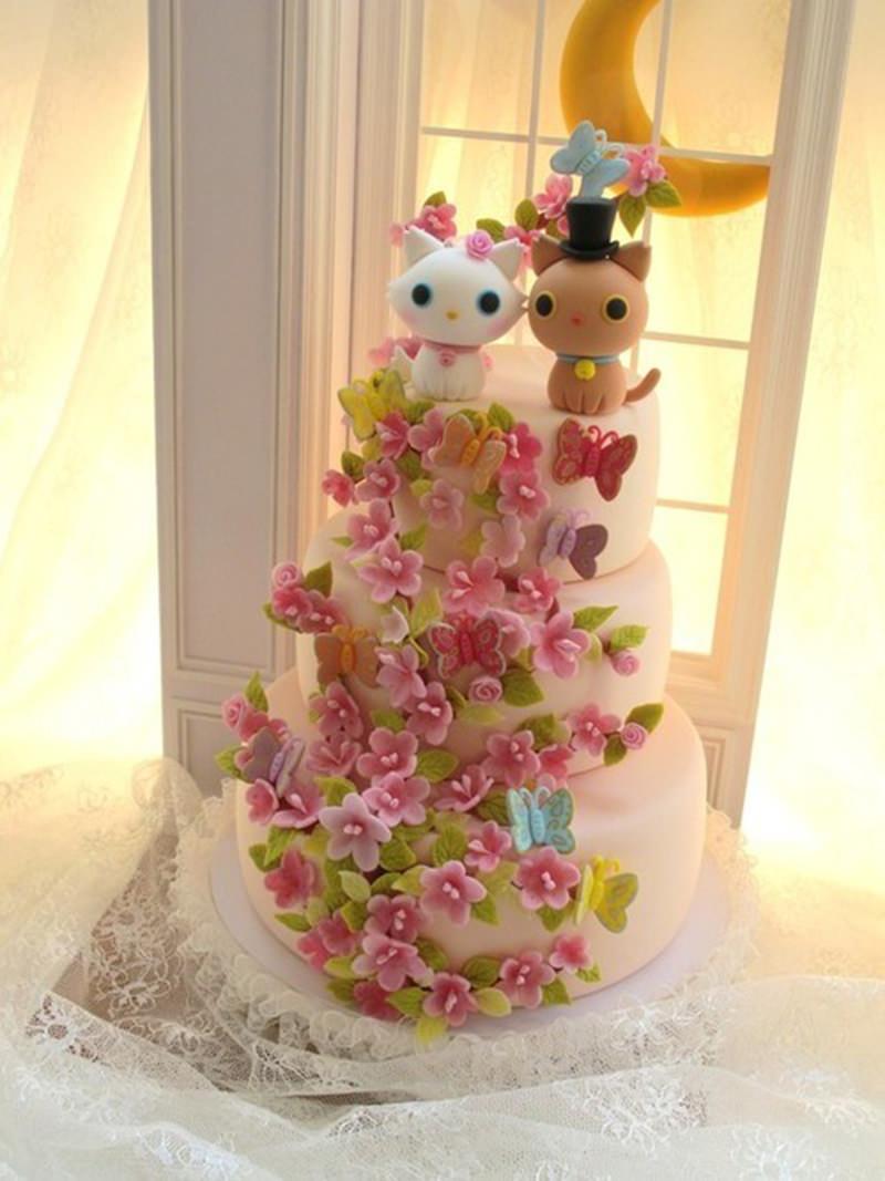 50-Noivinhos-topo-de-bolo-casamento