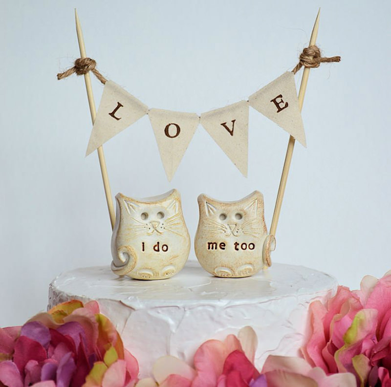 51-Noivinhos-topo-de-bolo-casamento