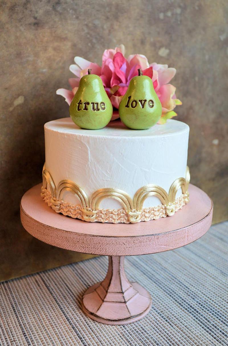 52-Noivinhos-topo-de-bolo-casamento