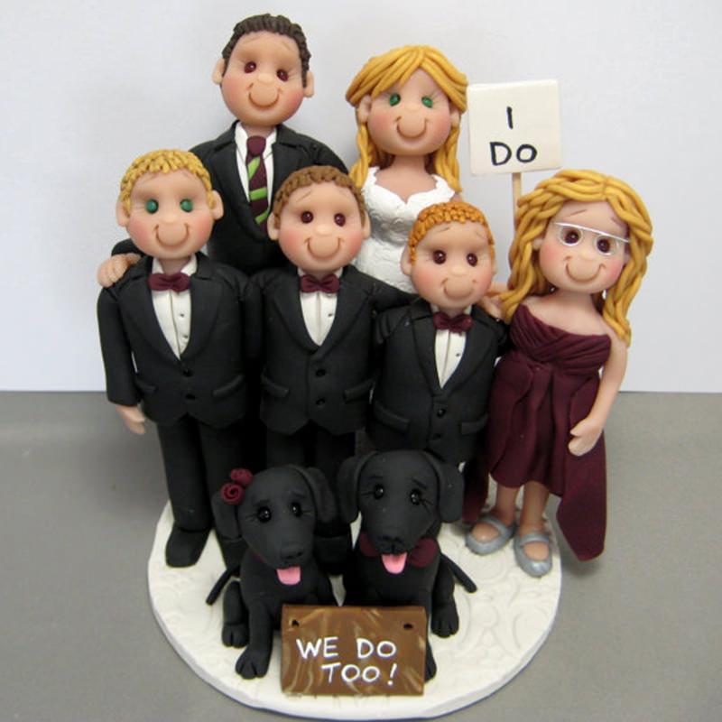 53-Noivinhos-topo-de-bolo-casamento