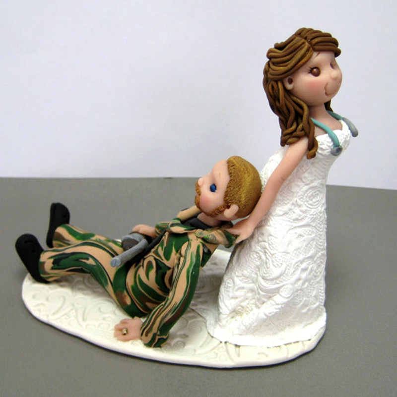 54-Noivinhos-topo-de-bolo-casamento