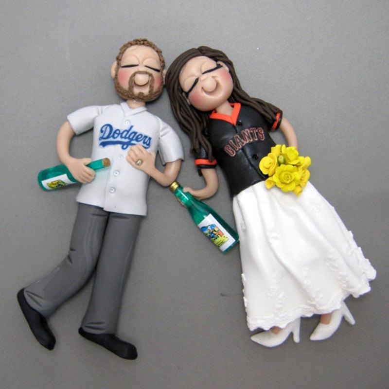55-Noivinhos-topo-de-bolo-casamento