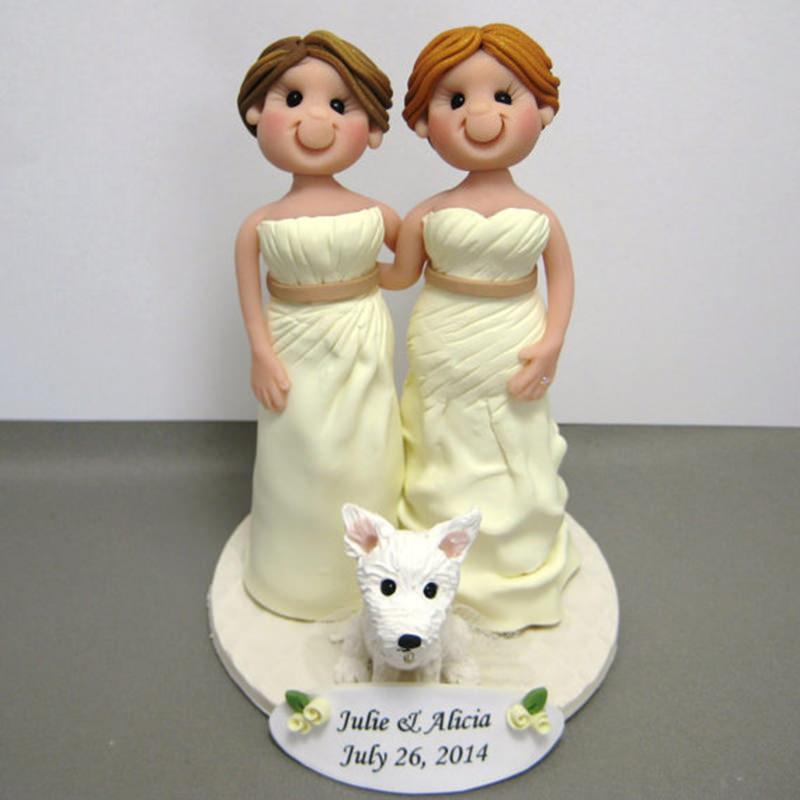 56-Noivinhos-topo-de-bolo-casamento